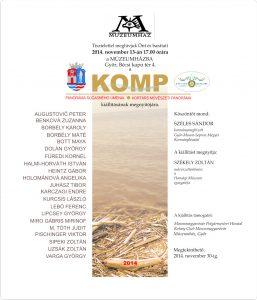 komp-2014-meghivo
